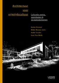architectuur-voor-vrijetijdscultuur-def_voorstel
